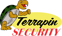 Terrapin Security